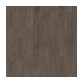 Legacy Pine Dark Grey