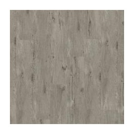 Alpine Oak Grey