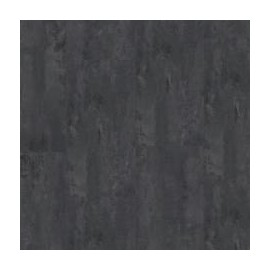 Rough Concrete Black
