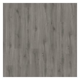 Elegant Oak Clay 2V