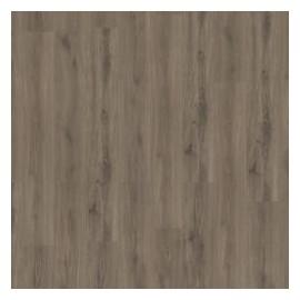 Elegant Oak Marron 2V