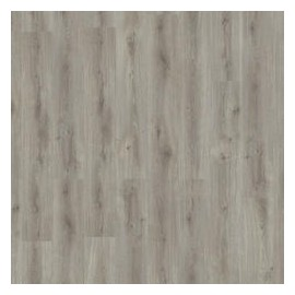 Elegant Oak Sand