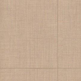 Opracovaná Textília