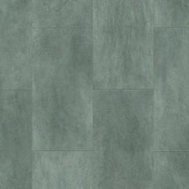 Beton Tmavo-šedý