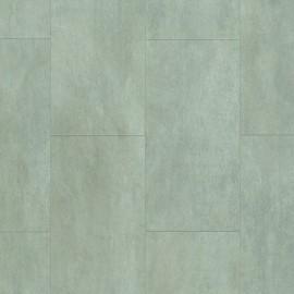 Beton Teplo-šedý