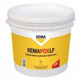 kemapox LF