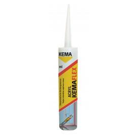 Kemaflex Acryl