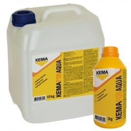 kemafob aqua