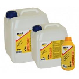 Hidrostop Acryl (zložka B)